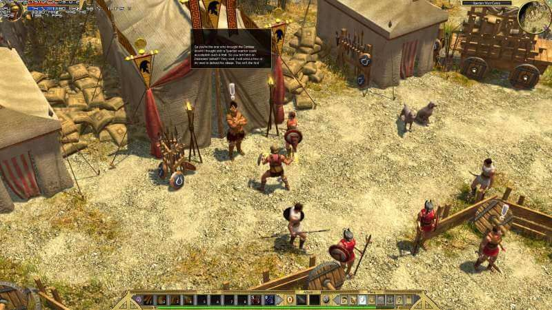 game-rpg-pc-low-end-1