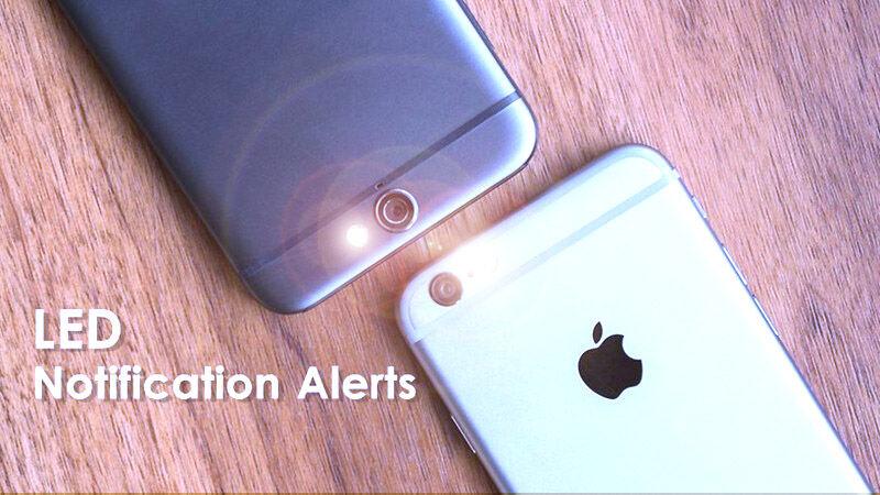 fungsi-led-flash-smartphone (3)