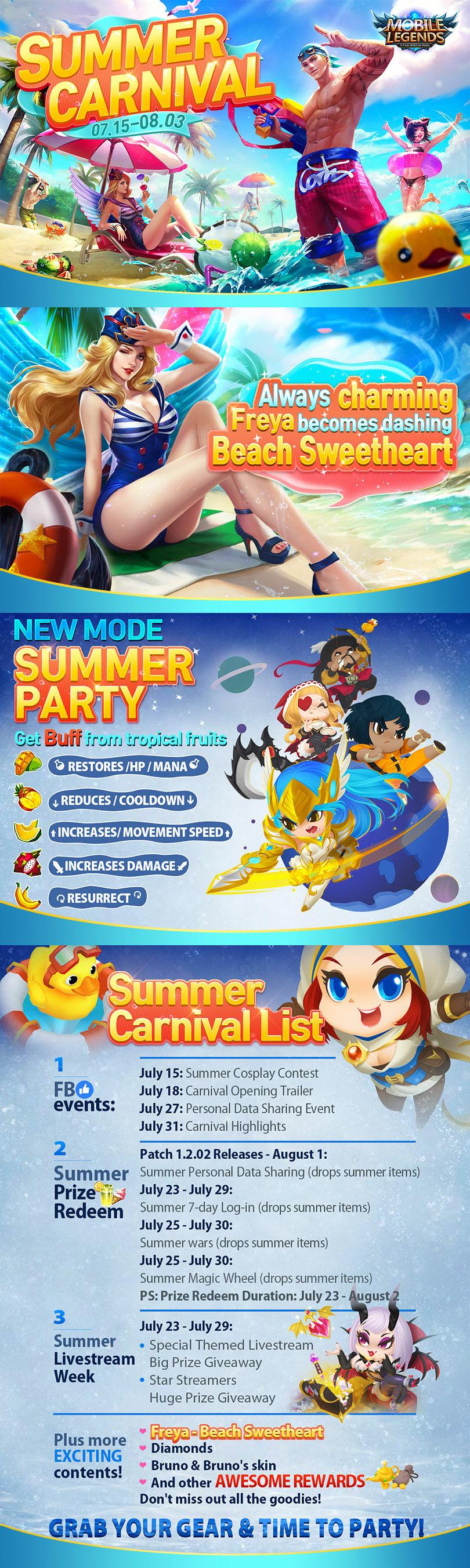 update-mobile-legends-summer-carnival-1