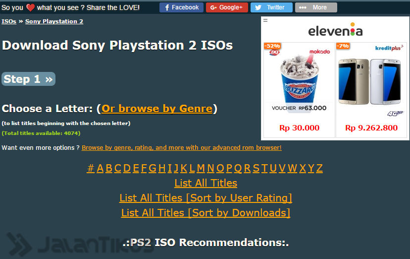 cara-download-iso-game-ps2-1