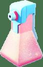 Item Di Pokemon Go 17