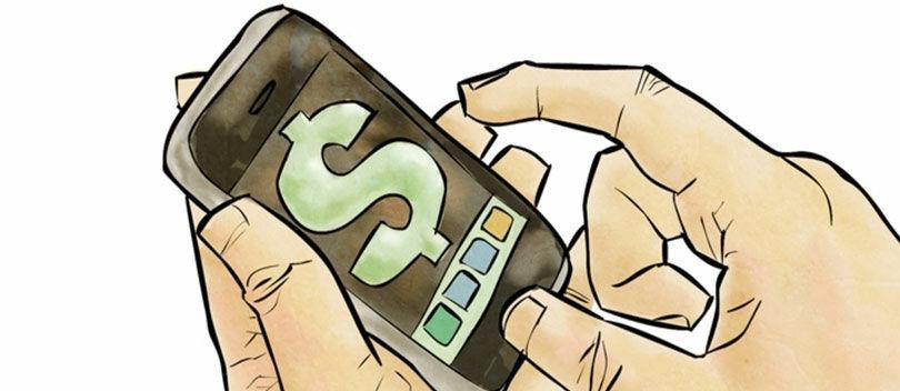 Daftar Aplikasi Android TERMAHAL yang Bisa Bikin Bengong