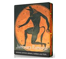Junkware Removal Tool