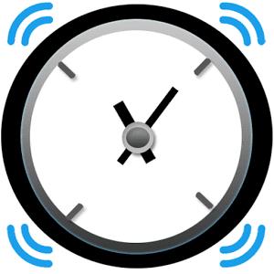Wave Alarm - Alarm Clock Free