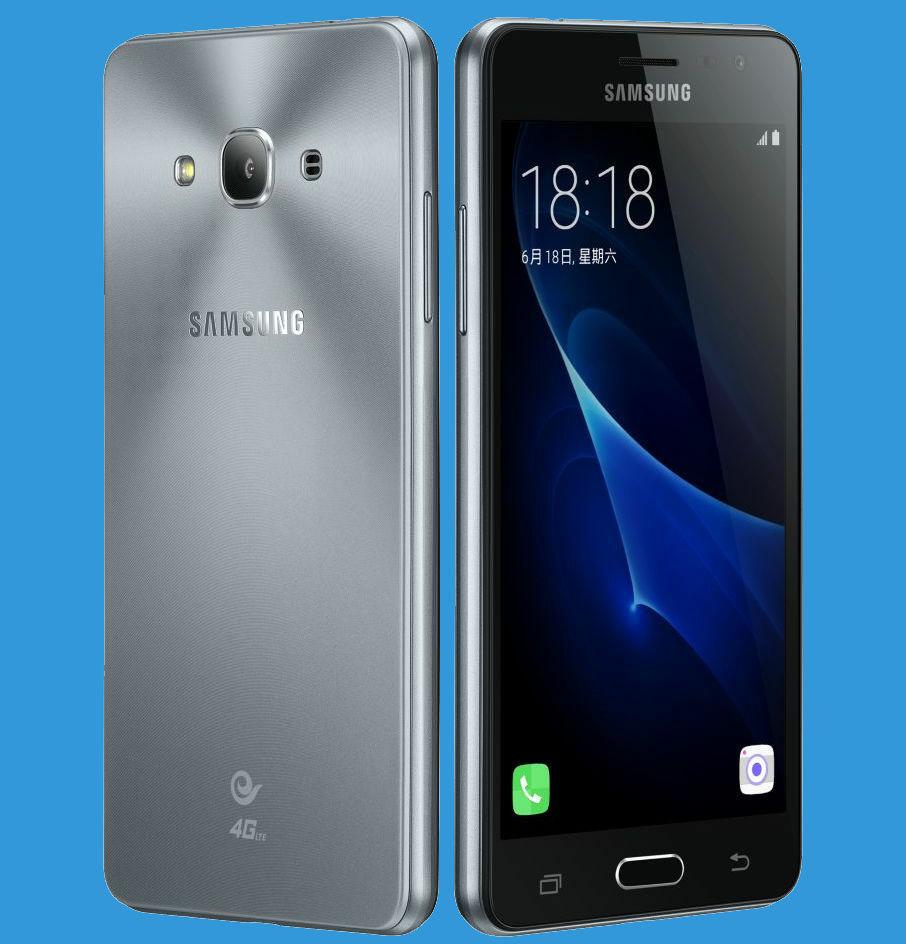 smartphone-android-murah-dibawah-2-juta-samsung-galaxy-j3-pro