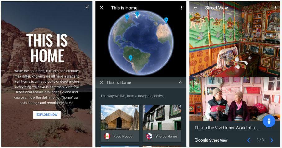 fitur-baru-google-earth-4