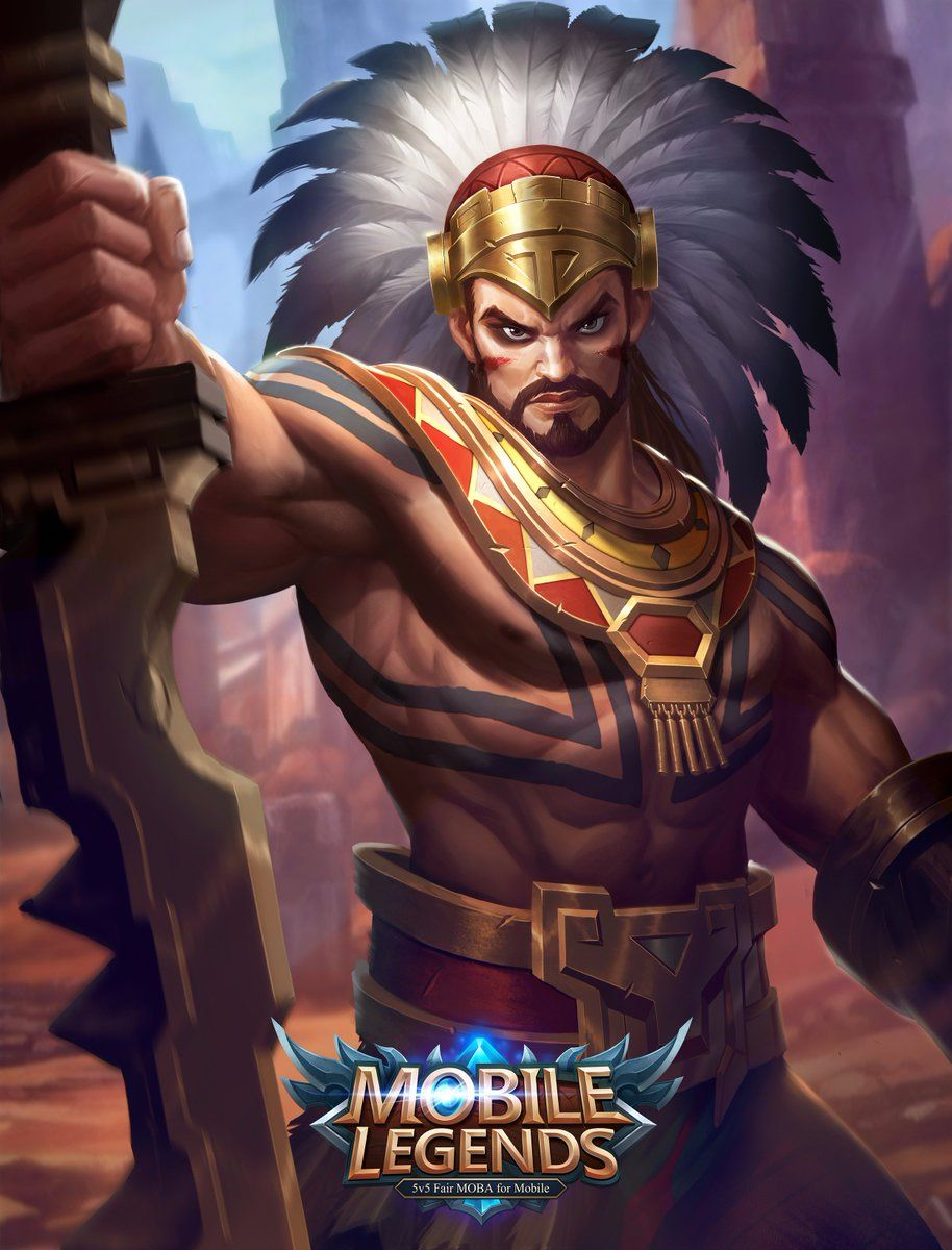 wallpaper-mobile-legends-lapu-lapu-ancestral-blade