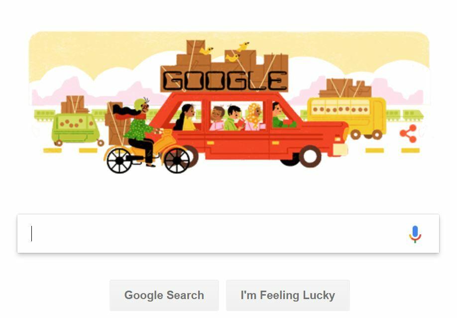 google-doodle-mudik-2017-1
