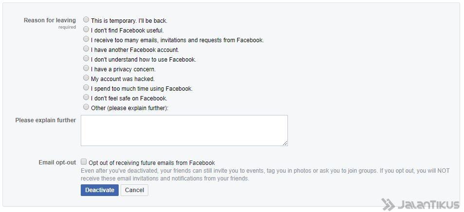 cara-menonaktifkan-akun-facebook-4