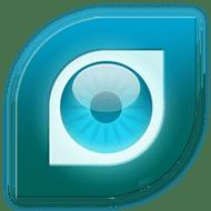 ESET Smart Security (32bit)