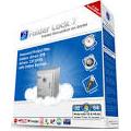 Folder Lock Final