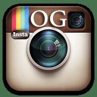 OGInsta+ (Dual Instagram)