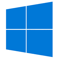 Windows 10 Enterprise (32bit)