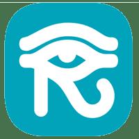 Refog Keylogger Free