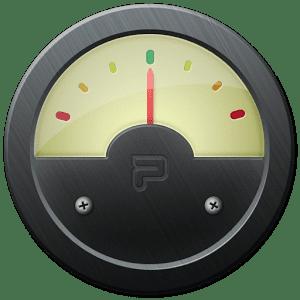 PitchLab Guitar Tuner (LITE)