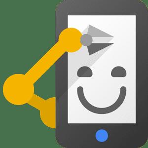 Automate - Automatic Tasks