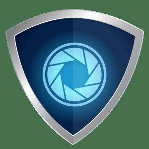 Screen Shield - Spy Protection