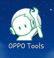 Oppo Tools