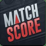 MatchScore