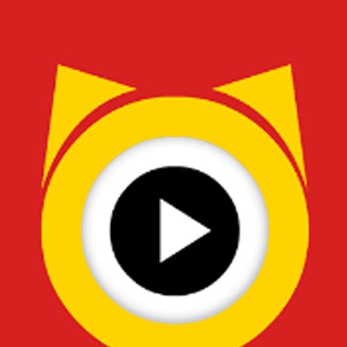 Nonolive - Live Broadcasting