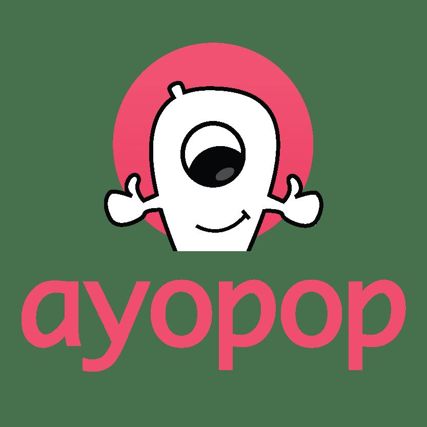 Isi Paket Data Pulsa: Ayopop