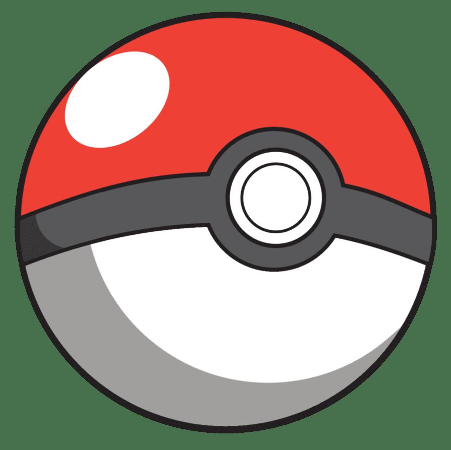 BOT Pokemon GO