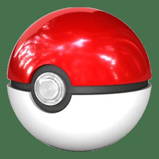 BOT Pokemon GO GUI