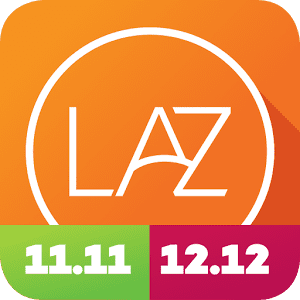 Lazada App for Android