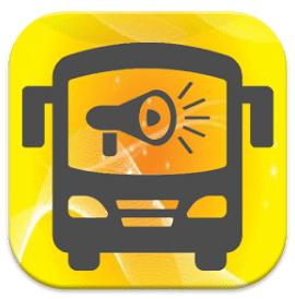46 Klakson Bus Telolet Terbaru