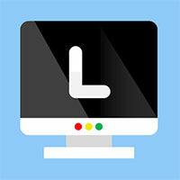 Leena Desktop UI (Multiwindow)