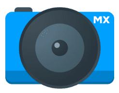 Camera MX – Foto, Video, GIF