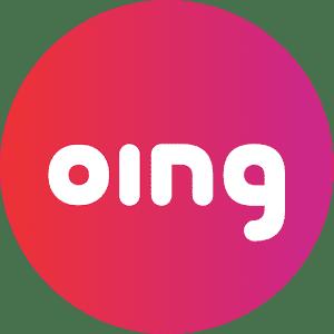 OING-Get Poin & Enjoy it Free