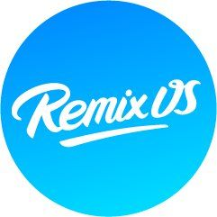 Remix OS Player - Android Emulator
