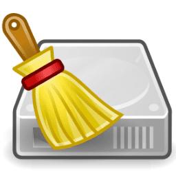 BleachBit - Delete Junk Files