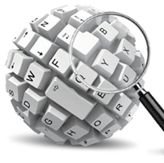 Simple Python Keylogger