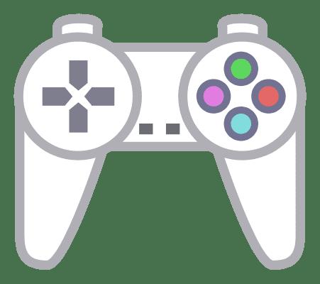 ePSXe - Playstation 1 (PS1) Emulator