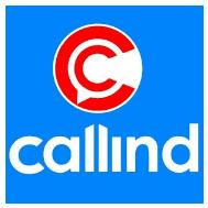 Callind (Indonesia Memanggil) - Aplikasi Chatting Indonesia