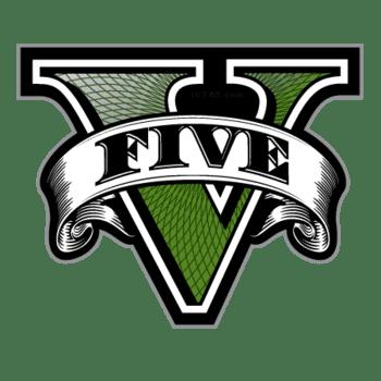 Cheat / Trainer Grand Theft Auto 5 (GTA 5)