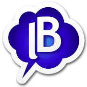 LiteBig Messenger - Aplikasi Chatting Indonesia