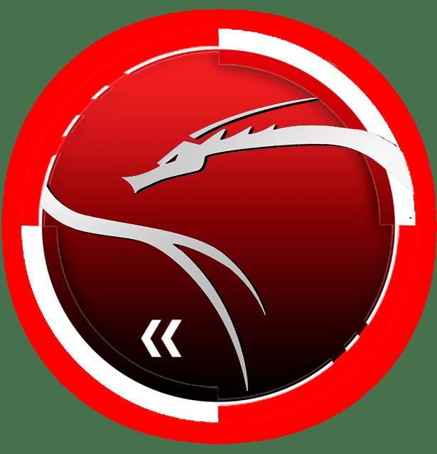 Kali Linux - Sistem Operasi Gratis