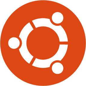 Ubuntu Linux - Sistem Operasi Gratis