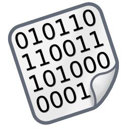 RUDY - Hack DDoS