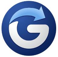 Glympse - Share GPS location (Pelacak HP)