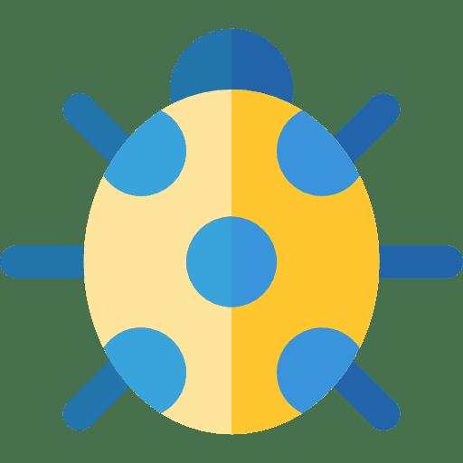 FFE (Fast Firus Engine) - Cara Membuat Virus