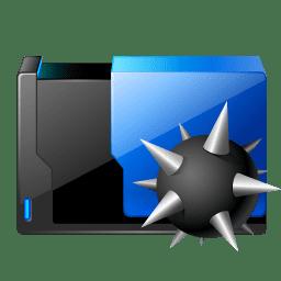 Pinch 2 Pro Builder - Cara Membuat Virus