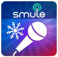 Sing! Karaoke by Smule - Aplikasi Karaoke