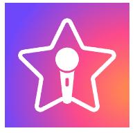 StarMaker: Free to Sing - Aplikasi Karaoke