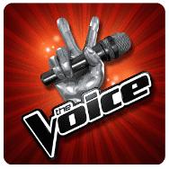 The Voice: Free To Sing - Aplikasi Karaoke