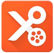 YouCut - Aplikasi Edit Video