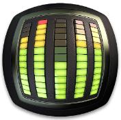 Audio Evolution Mobile Studio - Aplikasi Perekam Suara